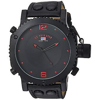 U.S. Polo Assn. Man Ref Watch. États-Unis4023