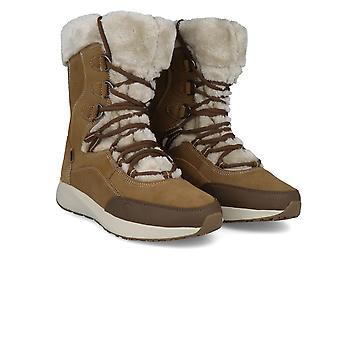 Hi-Tec Ritzy 200 WP Women-apos;s Walking Boots - AW19