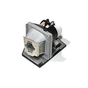 Premium Power Replacement Projector Lamp For Optoma BL-FU220A