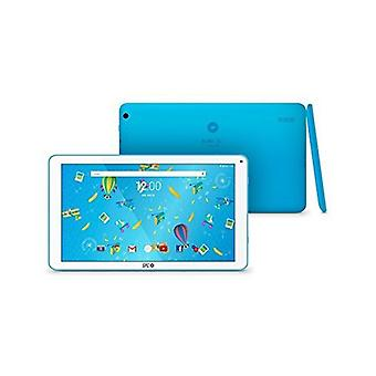 Tablette SPC Blink 10.1 9767108A 10,1