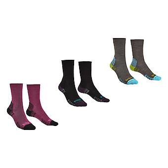 Bridgedale Hike usoare Endurance boot Sock