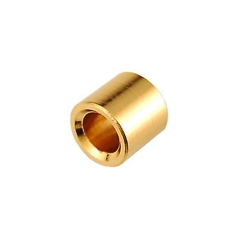 WD Music Telecaster flush fit Vintage Ferrule/BUSHING