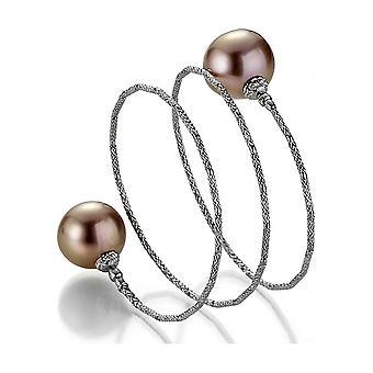 Yana Nesper - Bracelet - Femmes - WRAPme Bracelet perlé IS50