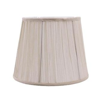 Beige Shade For Table Lamp American Fitting