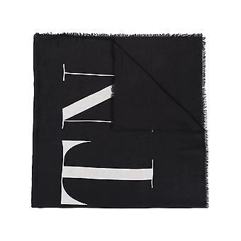 VLTN logo sjaal