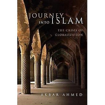 Cesta do islamu: kríza globalizácie