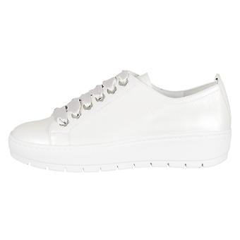 Semler Irena I9015011008 universal all year women shoes