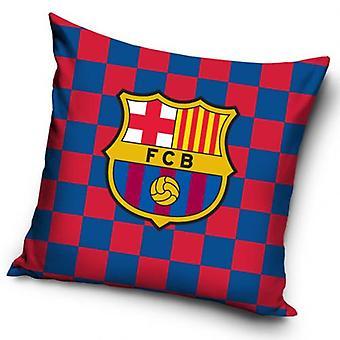 Barcelona Pute CQ