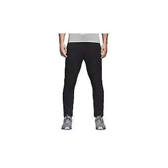 Adidas Prime CG1508 universal all year men trousers