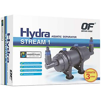 Ocean Free Hydra Stream1 Hasta 1200L (Fish , Filters & Water Pumps , Internal Filters)