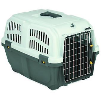 Ferribiella Kit Grid Skudo4 (Dogs , Transport & Travel , Cages)
