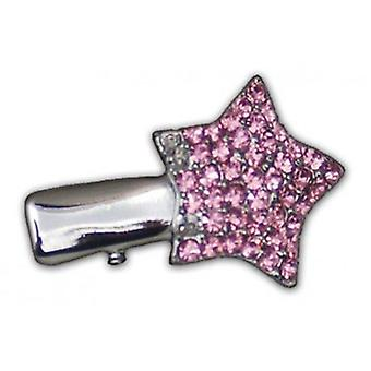 Freedog Star Clip stones (Dogs , Dog Clothes , Fashion Accessories)