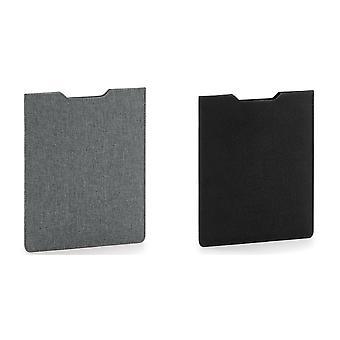 Bagbase Essential iPad Slip