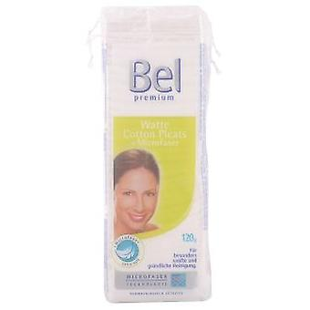 Bel Premium Cotton (Health & Beauty , Personal Care , Cosmetics , Cosmetic Sets)