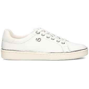 S. Oliver 52362524102 zapatos universales para mujer todo el año