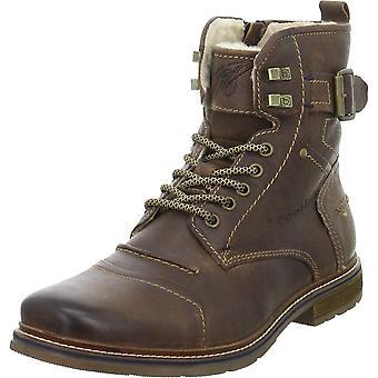 Bugatti 3216225132006100 universal winter men shoes