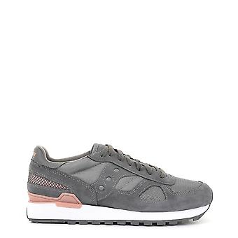 Saucony Original Heren All Year Sneakers - Grijze Kleur 32043