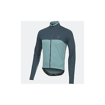 Pearl Izumi Men ' s Select Thermal Jersey