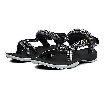 Teva Terra FI Lite Kvinder's Walking Sandaler - SS20