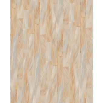 Non woven wallpaper Profhome VD219142-DI