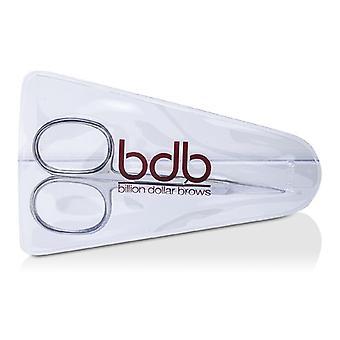 Billion Dollar Brows Scissors