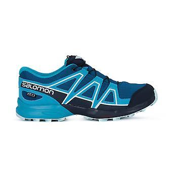 Salomon speedcross cswp j lyons running shoes