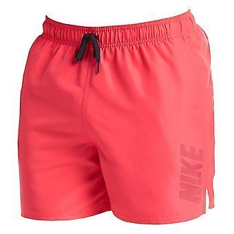 Nike Logo Solid NES9504856 pantaloni de vară de apă