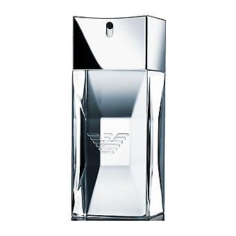 Armani Diamanter för män Eau de Toilette 75ml