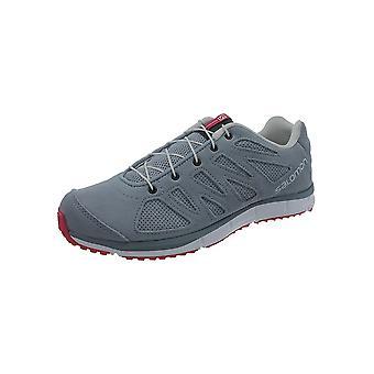 Salomon Kalalau Ltr W 370606 trekking all year women shoes
