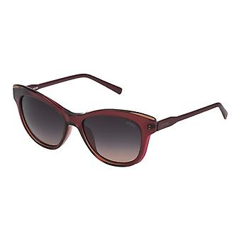 Men's Sunglasses Sting SST010530AGW (� 53 mm)