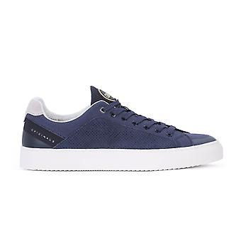 Colmar Bradbury 090 universal all year men shoes