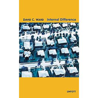 Differenza interna di David C. Ward - 9781847771629 libro