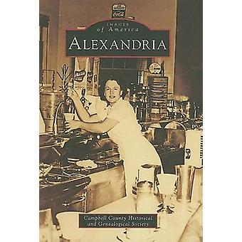 Alexandria by Campbell County Historical and Genealogical Society - 9