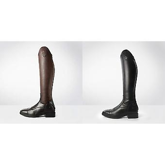 Brogini Adults Casperia V2 Riding Boots