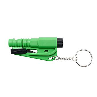 Simply Wholesale 3-in-1 Rescue Tool