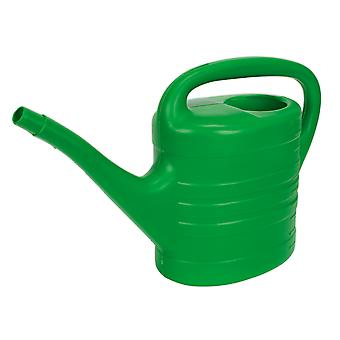 Sealey Wcp10 arrosoir 10Ltr plastique (sans buse)