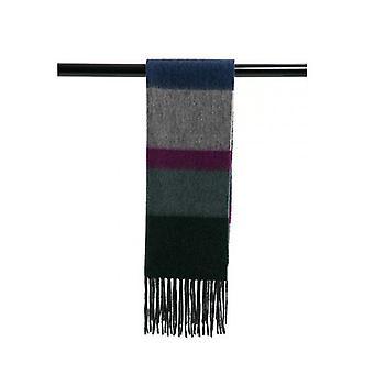UGG AUZLAND Pure Wool Scarf 170CM x 30CM AUSCS-071