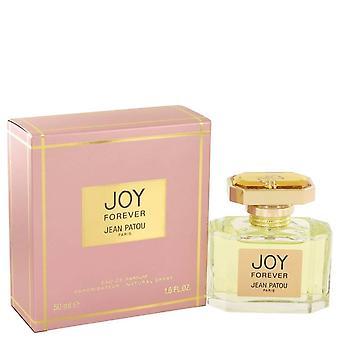 Jean Patou - Joy Forever - Eau De Parfum - 50ML