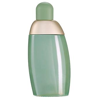 Cacharel - Eden - Eau De Parfum - 30ML