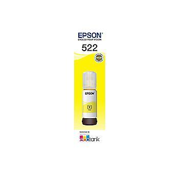 Epson T522 Ecotank Flaska
