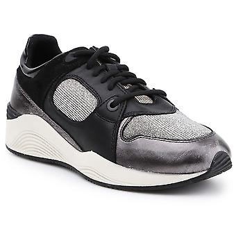 Geox D Omaya D540SA085EWC9B1G universal naisten kengät