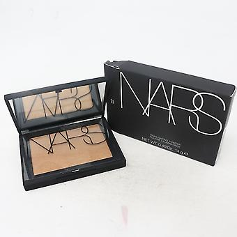 Nars Highlighting Powder 0.49oz/14g Nieuw met doos