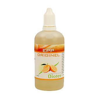 Original EPP 100 ml
