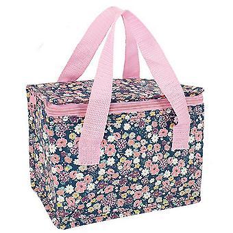 Valami más Florella hűvösebb Bag