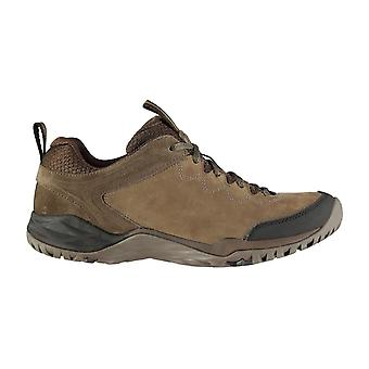Merrell Siren Traveller Q2 Ladies Walking Sko