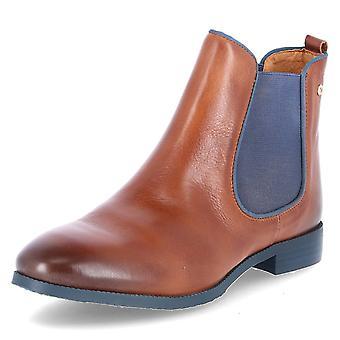 Pikolinos W4D8637ST W4D8637STROYALCUERO universal todos os anos sapatos femininos