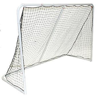 GO012P, Floor Hockey Collapsible Goal - 72