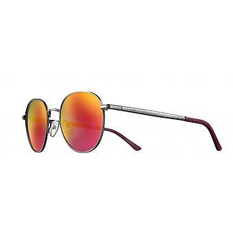 Sunglasses Unisex Cat.3 silver (JSL19993218)