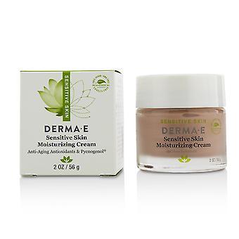 Gevoelige huid hydraterende crème 218452 56g/2oz