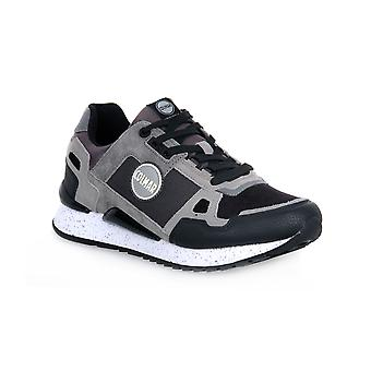 Fill 121 Tyler sneakers fashion